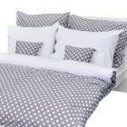 Stanex Metráž bavlna čistě bílá (LS146)