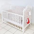 Stanex Dětský set malý - LS319