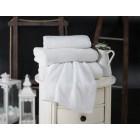 Stanex Hotelová osuška bílá 450g 70x140