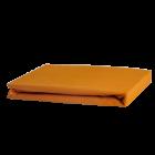 Stanex Jersey napínací prostěradlo cihlové 180x200
